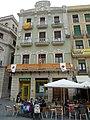 Casa Piñol (Reus)P1060230.JPG