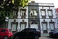 Casa Prunes.jpg
