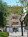 Casa Rafael Parcerisas P1440685.jpg