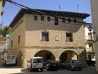 Casa consistorial Torrecilla d'Alcanyís.jpg