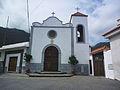 Casa del Paseo y Capilla de San Juan 01.jpg