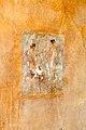 Casa della Venere in Conchiglia Pompeii 10.jpg