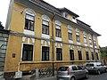 Casa monument istoric (Brancoveanu 21).jpg