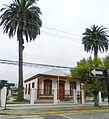 Casa que fuera de Gabriela Mistral, vista 08.jpg