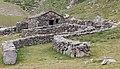 Casa tradicional no alto da Coma. Andorra 296.jpg