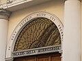 Casale Monferrato-palazzo della misericordia2.jpg