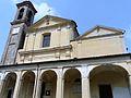 Casaleggio Boiro-chiesa san martino1.jpg
