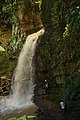 Cascada Chumpiankas Hike, Logroño.jpg