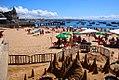 Cascais Costa do Esteril 22 (36839843941).jpg