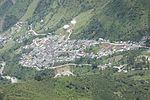 Casco urbano de San Andrés de Cuerquia 02.jpg