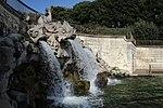 Caserta Fuente de los Delfines 44.jpg