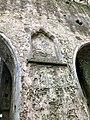 Cashel Cathedral, Rock of Cashel, Caiseal, Éire (44773481340).jpg
