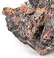 Cassiterite-Greenockite-pas-166b.jpg