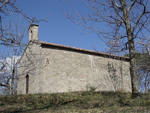 CastelDelPianoChiesaSantaLucia2