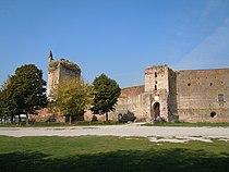 Castel d'Ario-Castello.JPG