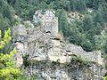 Castelbouc -370.jpg