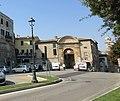 Castelfidardo Porta Vittoria 2020.jpg