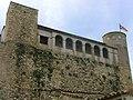 Castell d'Os de Balaguer