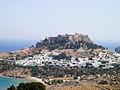 Castell of Lindos 1.jpg