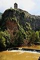 Castellfollit de la Roca.jpg
