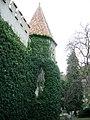 Castello Principesco 38.JPG