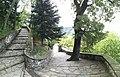 Castello di Canossa 26.jpg