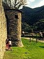 Castello di fenis 3.jpg