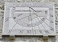 Castelmonte Friuli Venezia Giulia Meridiana.jpg