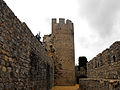 Castelo Santiago Cacem - Muralhas.jpg