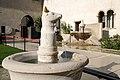 Castelvecchio-Esterno Museo-XE3F2481a.jpg