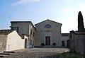 Castiglione delle Stiviere, chiesa del Convento Cappuccini.jpg