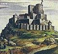 Castillo de Aliaga.jpeg