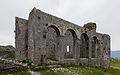 Castillo de Rozafa, Shkodra, Albania, 2014-04-18, DD 12.JPG