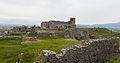 Castillo de Rozafa, Shkodra, Albania, 2014-04-18, DD 17.JPG