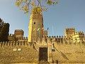 Castillo de San Marcos - El Puerto de Santa Maria (Cadiz) - 3.jpg
