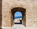 Castillo de Santa Bárbara, Alicante, España, 2014-07-04, DD 60.JPG