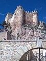 Castilloalmansaespanadesdeentrada2.jpg