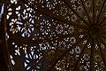 Castillos dos Mouros - Latticework (33094478305).jpg