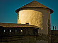 Castle-06.jpg