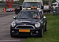 Castle Combe Circuit MMB G7 Mini 7s and Miglia Championship.jpg