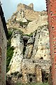 Castle of Morella - panoramio.jpg