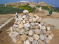 Catapult stones - apolonia.JPG