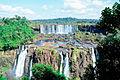 Cataratas do Iguaçu - 01.jpg