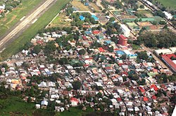 Catarman Aerial-cr.jpg