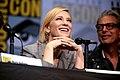 Cate Blanchett (35437491003).jpg