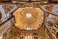 Catedral, Santiago de Compostela, España, 2015-09-22, DD 05-07 HDR.jpg