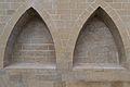 Catedral d'Osca, arcosolis.JPG