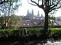 Catedral de Santiago - panoramio.jpg