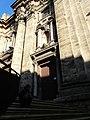 Catedral de Tortosa P1080006.JPG