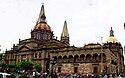 CatedraldeGuadalajara.jpg